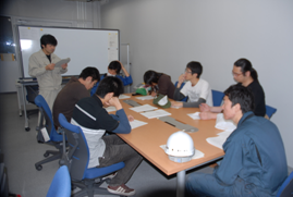 2009-training1-01.png